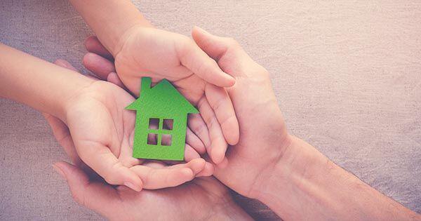 Energiahatékonyabb és környezettudatosabb otthon lakásfelújítási támogatásból